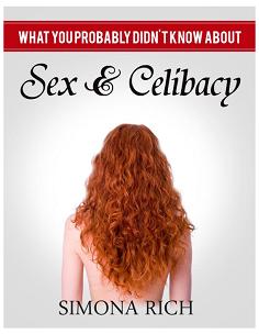 Sex & Celibacy Ebook