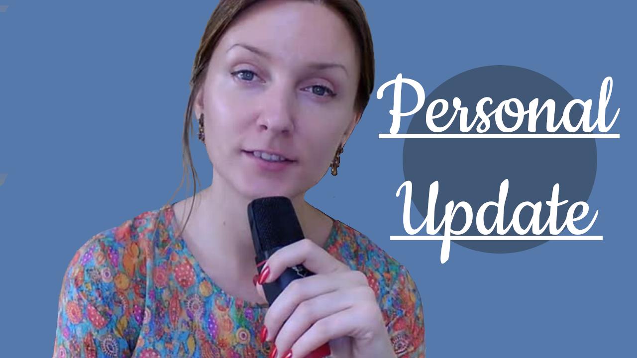 What Is Spirituality, Masculine and Feminine Powers, and My Spiritual Progress
