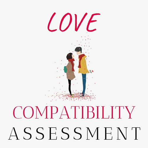Compatibility assessment