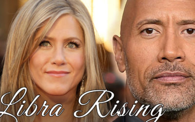 Libra Rising Meaning – Libra on the Cusp of the First House