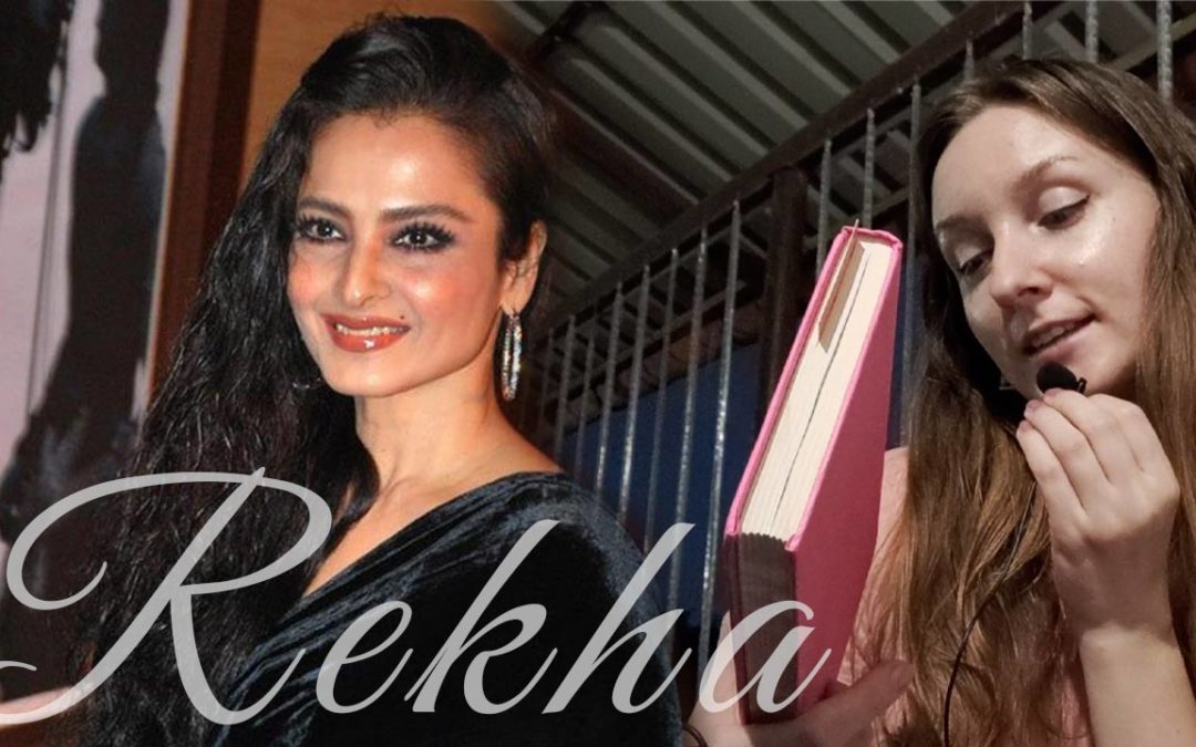 About Rekha, and Her Astrological Profile